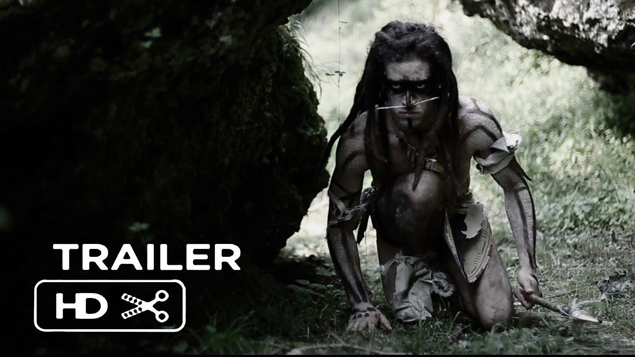 film apocalypto gratuit motarjam