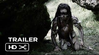 Apocalypto Fan Trailer