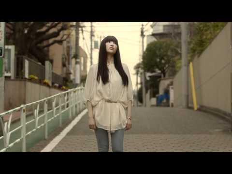 5月30日に発売されるベストアルバム「THE BEST OF mihimaru GT 2」からの 先行配信シングル「SAY YES~102回目のプロポーズ~」 着うた・着うたフル配信中...