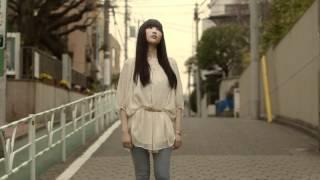 5月30日に発売されるベストアルバム「THE BEST OF mihimaru GT 2」から...