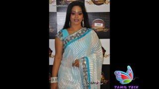 Devipriya hot Vidio | tamil hot serial actress Mp3