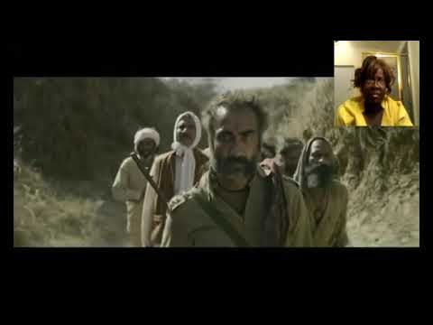 "Live Reaction to Teaser Trailer of Bollywood Movie ""Sonchiriya"" Starring Manoj Bajpayee Mp3"
