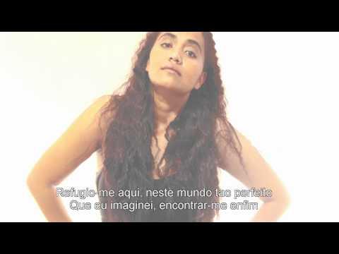 O MEU REFUGIO - TIMOR MUSIC em PORTUGUES