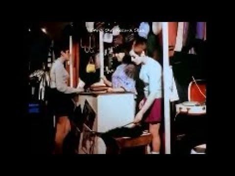 The Yardbirds ~ Heart Full Of Soul  (1965)