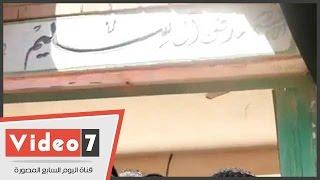 تشيع جثمان طارق سليم فى مقابر الأسرة بأكتوبر