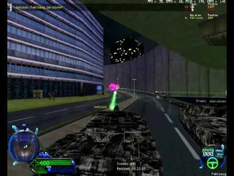 J1 vs J2 intercomm match  ( Trance )