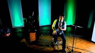 Mane de la Parra - Quiero Que Sepas (Video Oficial) thumbnail