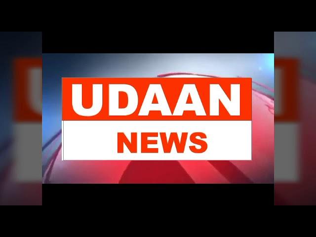 Militant attack CRPF Naka party at jajar kotli Udhampu one CRPF personal injured