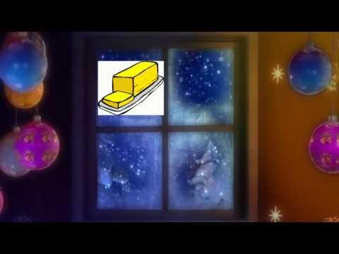 Gedicht Weihnachtsgebäck.Weihnachtsgebäck Bornemanns Gedichte