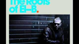 El-B feat. Jucie Man & Simba - Show A Little Love