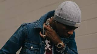 [FREE] Key Glock x Young Dolph Type Beat 2019 - Easter   Hard Trap Instrumental 2019