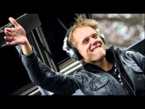 Armin van Buuren - I Dont Own You - Mirage (Full version) mp3