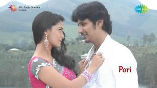 Pori | Perunthil Nee song