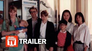 Allen v. Farrow Documentary Series Trailer | Rotten Tomatoes TV