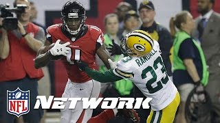 Top Plays from Championship Weekend | NFL Network | Good Morning Football