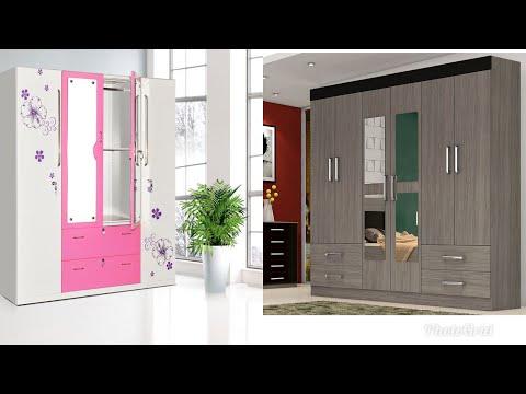 Interior Design Master Bedroom Wardrobe Design Catalogue Pdf Whatsapp 8615398926177 Youtube