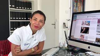 Dr Aurélie Fabié Boulard - Coolsculpting - Toulouse
