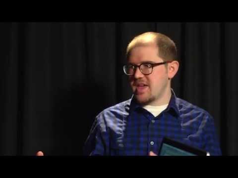 J. Paul Reed (DevOps Consultant) Interview - Velocity Santa Clara 2014