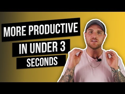 3-second-hack-to-make-you-more-productive!