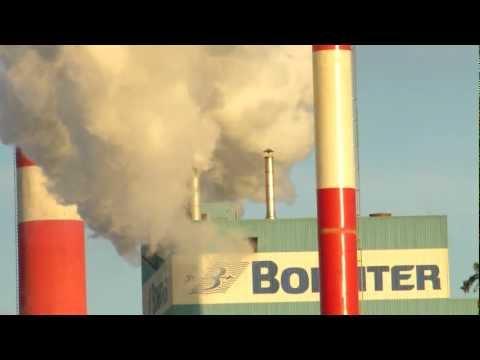 2005 Suzuki C90 Boulevard in Thunder Bay, ONиз YouTube · Длительность: 2 мин37 с