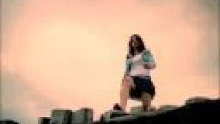 Barbara Monte - Il respiro di te (Video ufficiale)