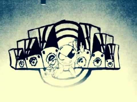 Mechoz (Metro) - Live Synthetic