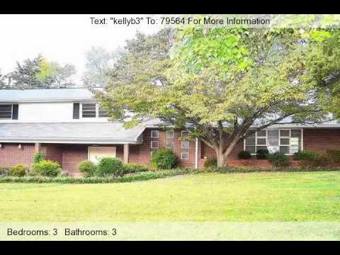 511 W Main Street Maiden Nc 3 Bedroom Homes For Sale In Maiden Nc