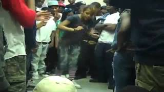 Drake - Light Up Best Mix by Larry Smoove | So Wavy | The All In Dance