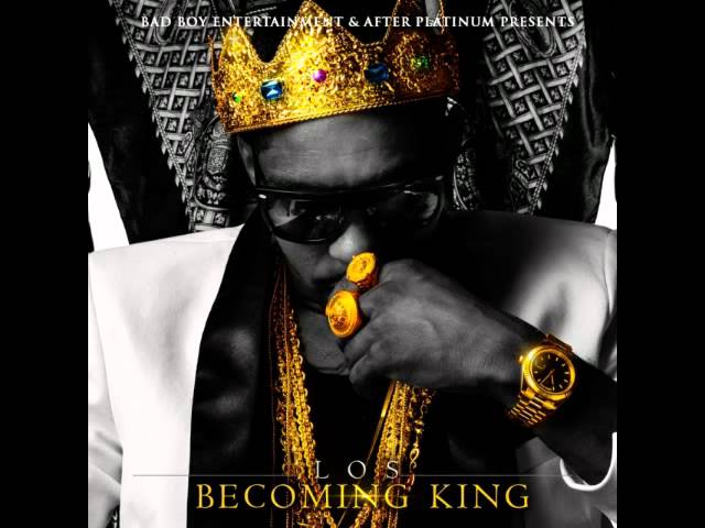 king-los-love-you-down-prod-by-misfit-beats-king-los
