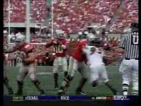 Troy Smith for Heisman Video (Dec, 03 Build 2)