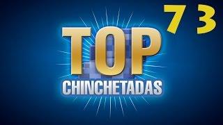 TOP Chinchetadas #73 - El mejor Blitz del mundo (yo) - League of Legends -