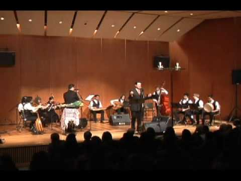 the-michigan-arabic-orchestra-ya-msafer-wahdak-12-ya-msafr-ohdk