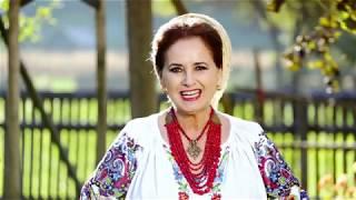 Margareta Clipa - Hora gospodarilor - clip NOU 2018 !!!