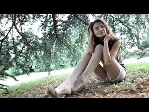 Чулки и колготки Omero весна-лето 2012