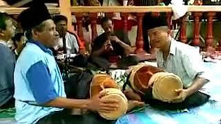 Alat Muzik tradisional melayu - Stafaband
