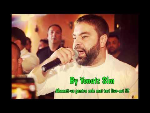 Florin Salam - Alexandra mea ( By Yonutz Slm )