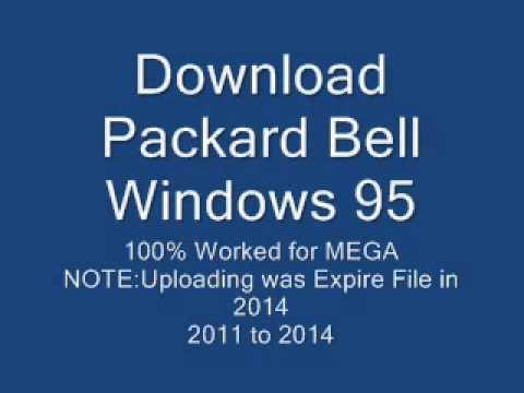 Packard bell navigator 1. 1: packard bell: free download, borrow.