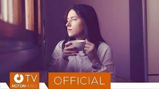 Смотреть клип Emil Lassaria - Bella