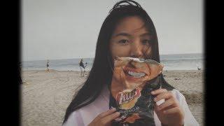 Beach Day - Super 8