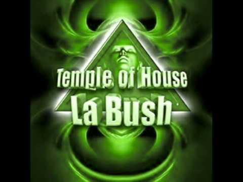 Memories @ La Bush