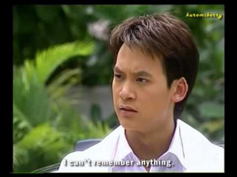 Roy Adeet Haeng Rak [Eng Sub] Ep 5 4/7 by kuromiberry