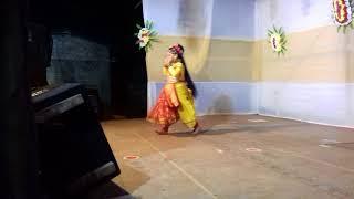 Sankh baje ulur dhoni ajke koja gori best dance 2017