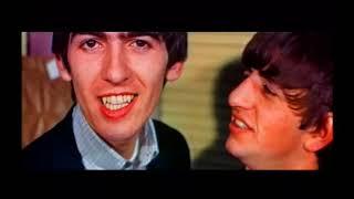 The Beatles Golden Age Full Documentary