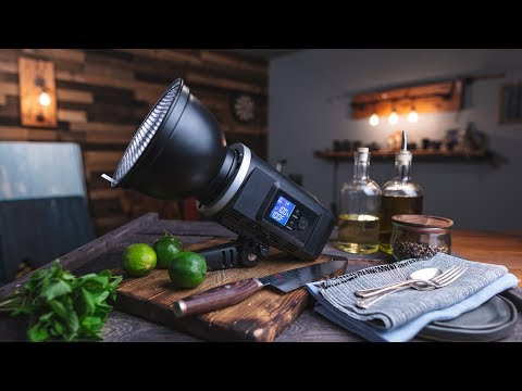 next-level-constant-light-for-food-photography---godox-slb60