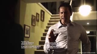 Гримм / Grimm (4 сезон, 11 серия) - Промо [HD]