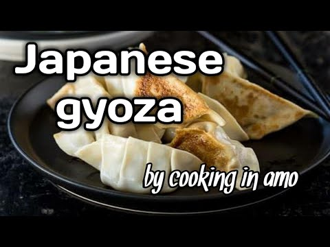 how-to-cook-gyoza-easy-steps