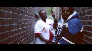 Dboy Selfish - St Louis | Shot By @VickMontfilms
