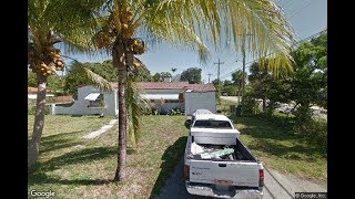 190 NW 99th St, Miami Shores, FL 33150
