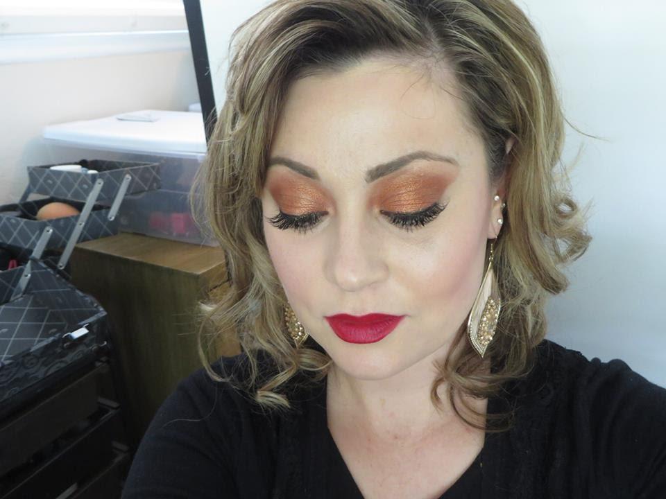 Ulta makeup artist salary - Baker City
