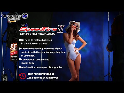 speedfire-ii---the-best-flash-accessory-by-innovatronix